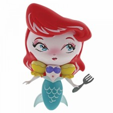 Disney Miss Mindy Ariel...