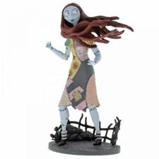 Disney Sally Vinyl Figurine