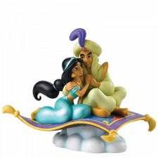 Disney A Whole New World...