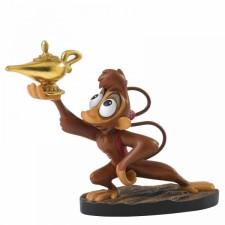 Disney Mischievous Thief...