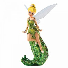 Disney Tinker Bell Figurine
