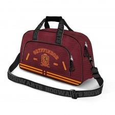 HARRY POTTER Sport Pocket...