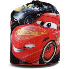 CARS 3 Saco Petate Win Disney