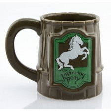 Taza 3D Lord of The Rings -...