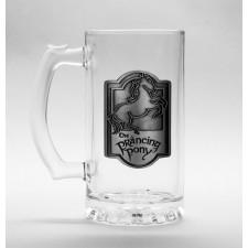 Jarra de cerveza Lord of...