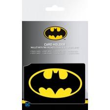 Tarjetero DC Comics Batman...