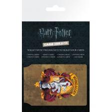 Tarjetero Harry Potter -...