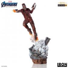Star-Lord Avengers: Endgame...