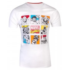 Marvel Comics - Retro...