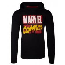 Marvel Comics - Marvel...