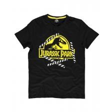 Universal - Jurassic Park...