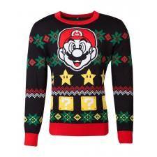 Nintendo - Super Mario...