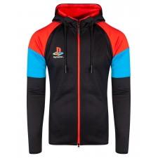 Playstation - Color Zipper...
