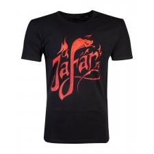 Disney - Aladdin Jafar...