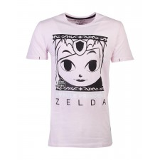 Zelda - Hyrule Princess...