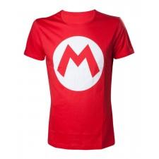Nintendo - Mario T-shirt...