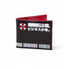 Resident Evil - Japanese...