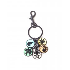 Magic - Keychain With Metal...