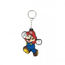 Super Mario Bros. Llavero...