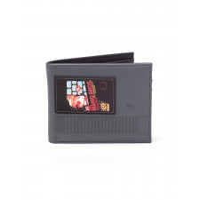 Nintendo - Cartridge Bifold...