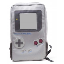 Nintendo - Game Boy Shaped...