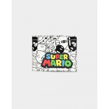Nintendo - Super Mario AOP...