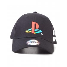 Sony - Playstation Curved...