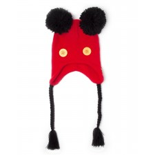 Mickey Mouse - Novelty...