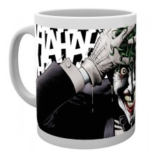 Taza Laughing Joker (The...