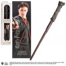 Harry Potter - Varita...