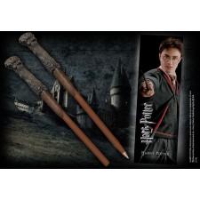 Harry Potter Set Punto de...