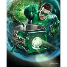 Green Lantern - Anillo con luz
