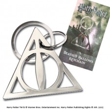 Harry Potter - Llavero...