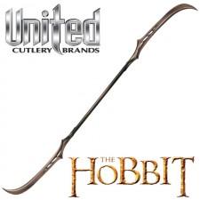 El Hobbit - Réplica 1/1...