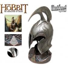 UC3075 El Hobbit - Réplica...
