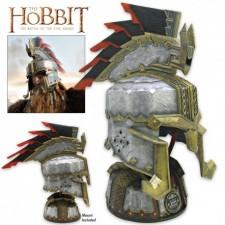 UC3167 El Hobbit - Réplica...