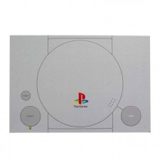 PlayStation Classic -...