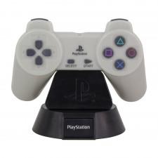 Sony PlayStation - lámpara...