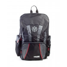 Gears Of War Mochila Kait...
