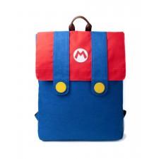 Super Mario - Mario Denim...