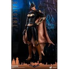 Batgirl Sixth Scale Figure...