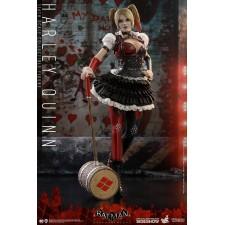 Harley Quinn Sixth Scale...