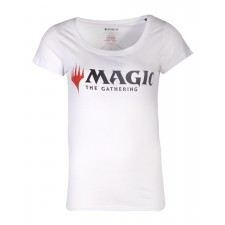 Camiseta Magic: The...