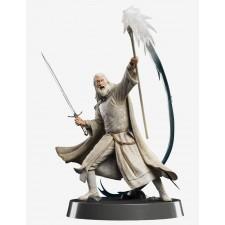 Gandalf the White Figures...