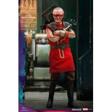 Stan Lee Sixth Scale Figure...