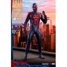 Spider-Man (Spider-Man 2099...