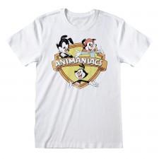 Camiseta Animaniacs -...