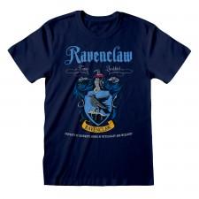 Camiseta Harry Potter -...