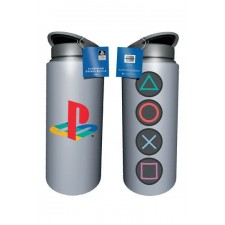 PlayStation Cantimplora...