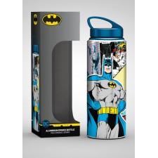 Cantimplora Batman Wrap DC...